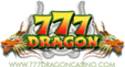 777 Dragon Casino