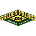 Golden Palace Casino - BLACKLISTED