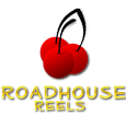 RoadHouse Reels - BLACKLISTED