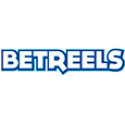 Betreels Casino - BLACKLISTED