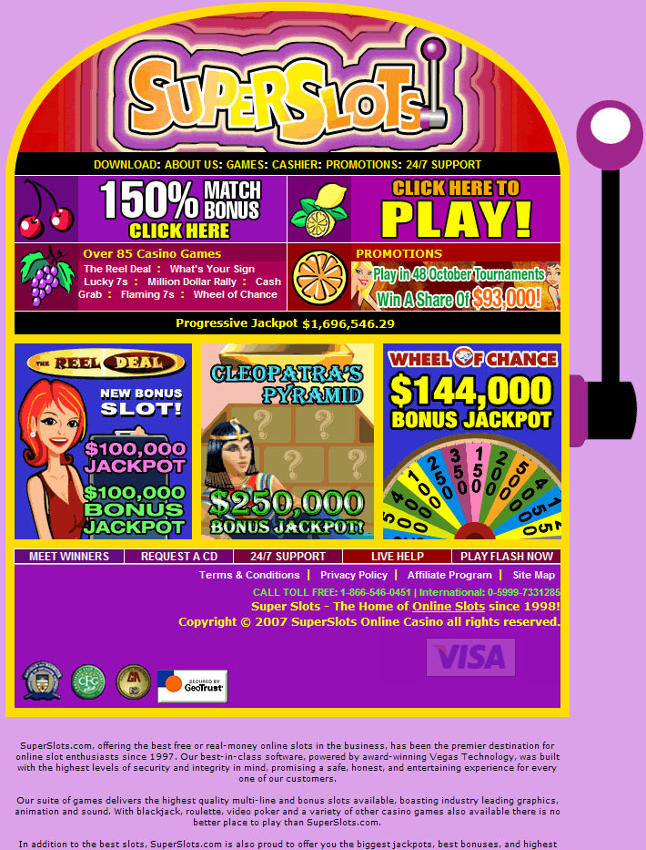 casino slots free online play supra hot