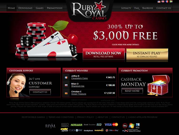 casino royal online anschauen online games ohne download