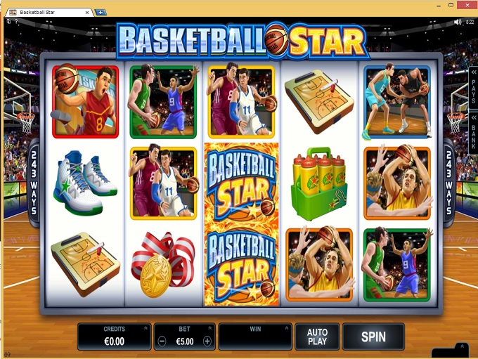 grand casino online q gaming