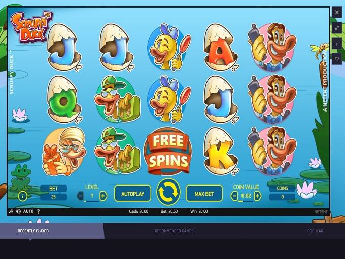online casino games reviews sizing hot