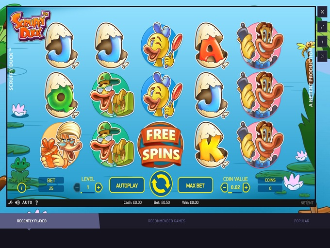 free slots online for fun european roulette online