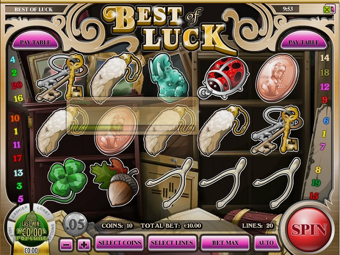 online casino no deposit sign up bonus maya symbole