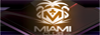 Miami Club Mobile Casino