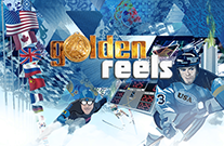 GoldenReels Slots