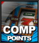 Get Club World comp points now!