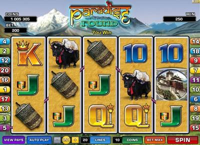 online casino free spins novo lines