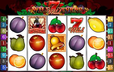 Jocurii casino free ver casino royale online subtitulada