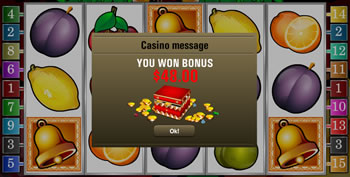 Wild Sevens 5 Lines Slot - Play Online for Free Money
