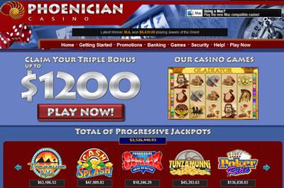 sands online casino jetzt speilen