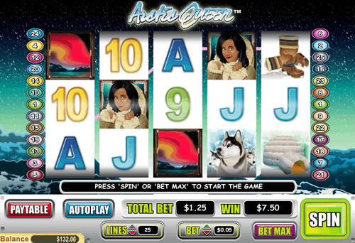 Japan-O-Rama Slots - Try this Online Game for Free Now