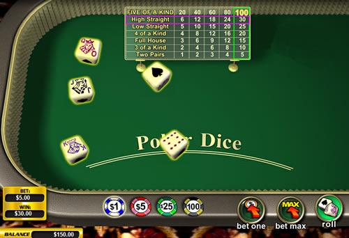 All star slots casino no deposit bonus