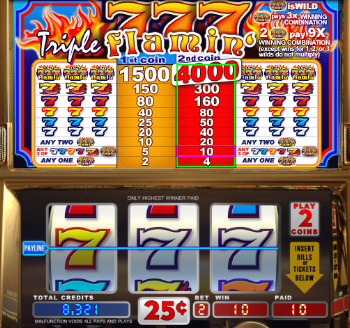 La fiesta casino no deposit bonus code