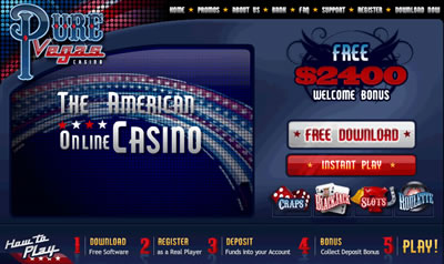 Good Bonuses When Glancing At An On the internet Casino