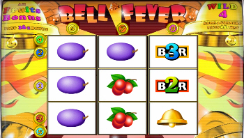 Casinos with bell fever slots kiosk maximacasino