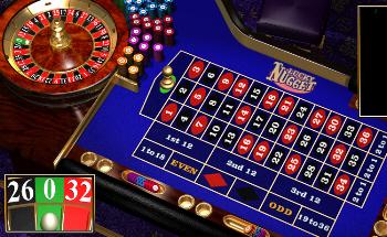 Pokerstars uk home games