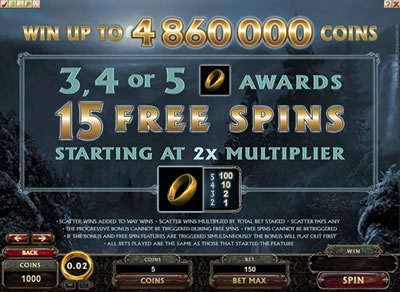 play online casino lord od