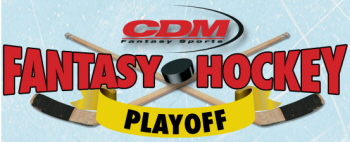 Fantasy Hockey Playoff