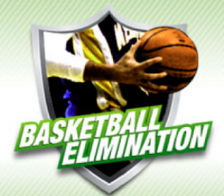 Basketball Elimination