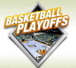 Basketball Playoffs