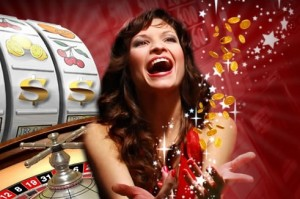 Check out All Slots online casino's new Viper lobby