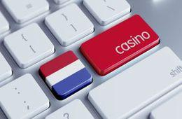 Dutchonlinegambling