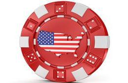 Pokerintheusa