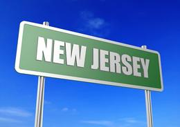Pokerstars new jersey launch