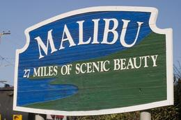 Malibu club new management