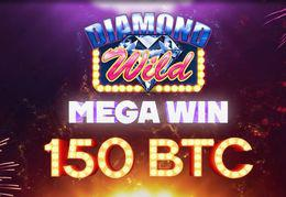Wilddiamondbitcoin