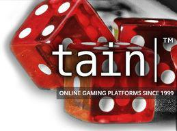 Tain gaming licence