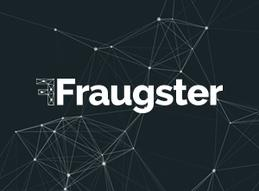 Fraugster startup raises another  5 million