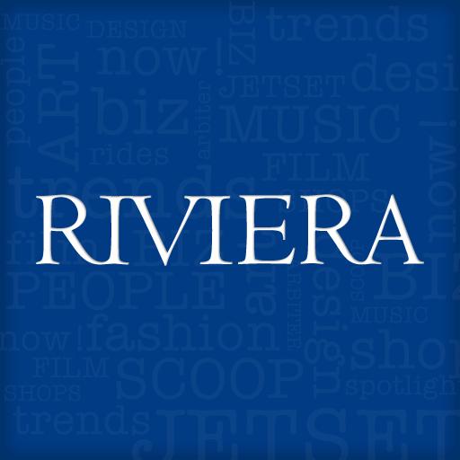 Grand Riviera Casino