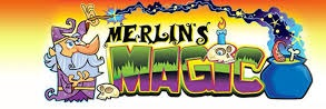 Merlins Magic Casino