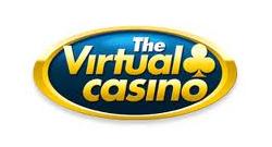 Casino Virtuel Star Casino
