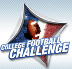 College Football Challenge