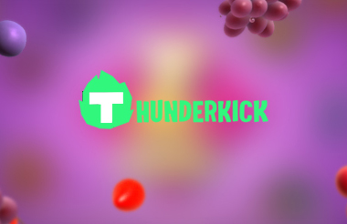 Thinderkick Games