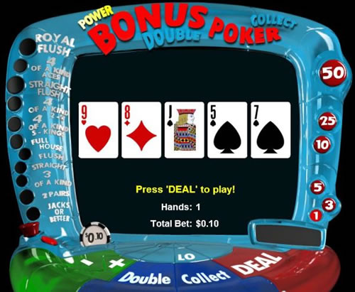 beste online casino forum poker 4 of a kind