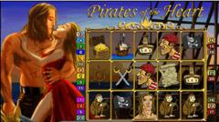 Piratesoftheheart1