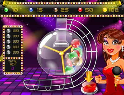 Play Lotto Madness Slots Online at Casino.com India