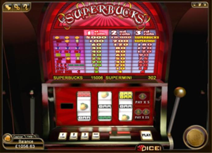 roulettes casino online game slots