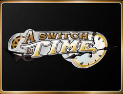 A switch time