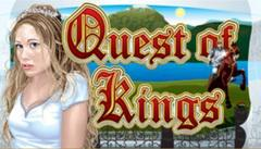 Quest of kings1