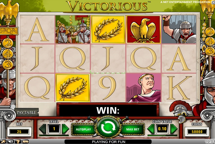 slots online free games victorious spiele