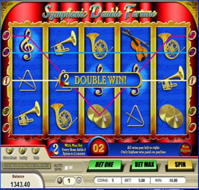 online casino roulette strategy poker 4 of a kind