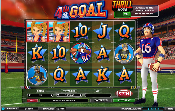 Yakuza Slot - Play Arrows Edge Casino Games Online