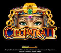 Cleopatrall1